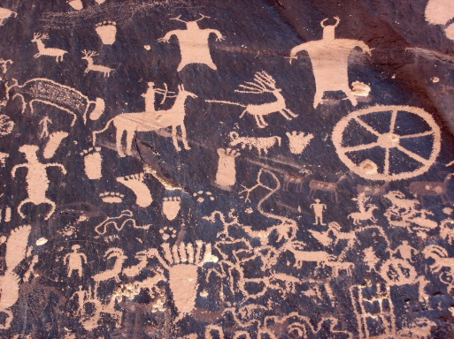 newspaper_rock.jpg