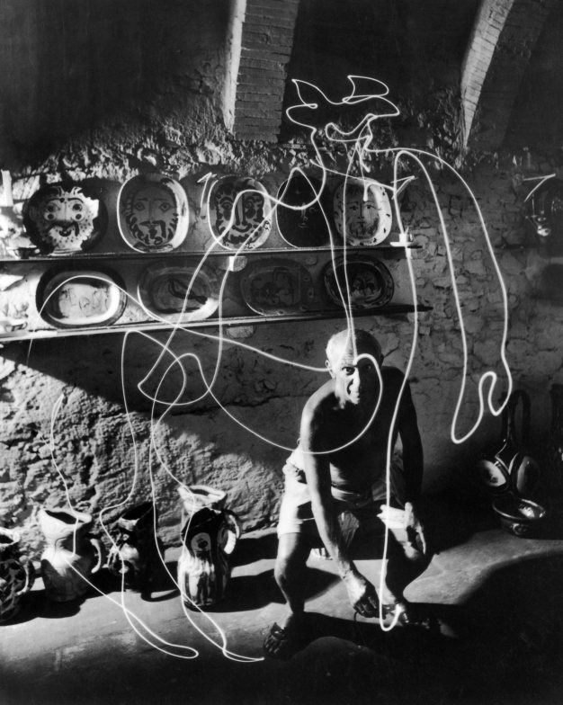 light_painting_picasso