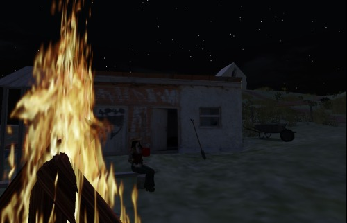 fire_chicken_shed_001