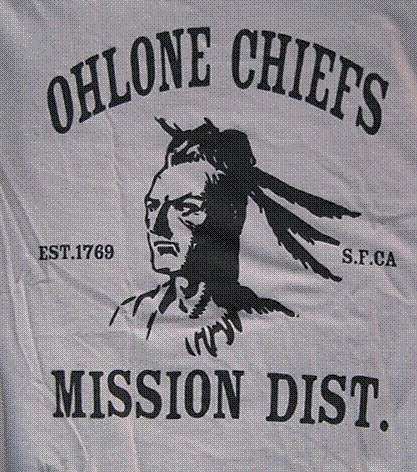 ohlone-chiefs-shirt
