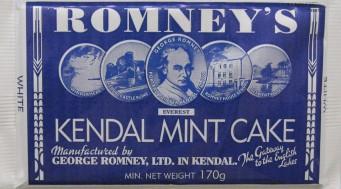 romneys_mint_cake_2_