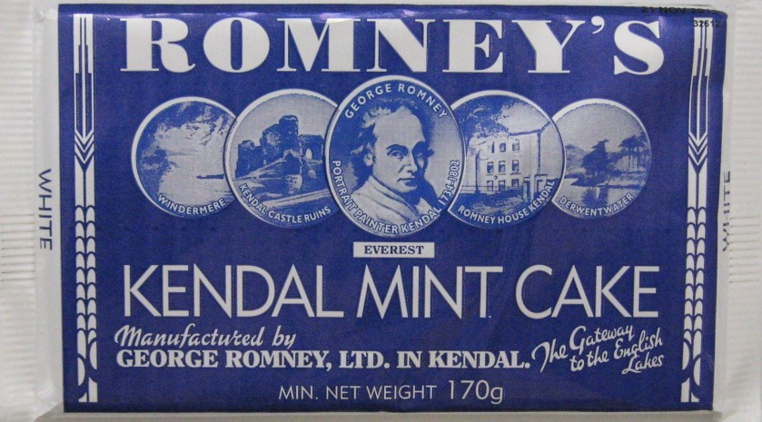 romneys_mint_cake_2_
