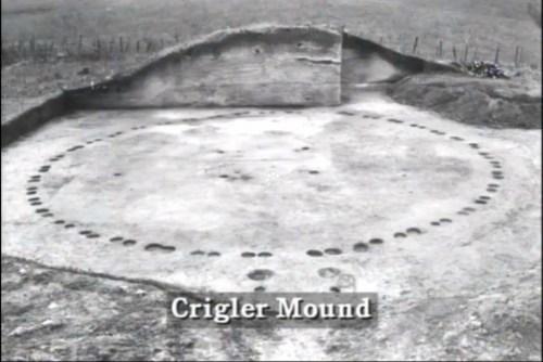 crigler_mound