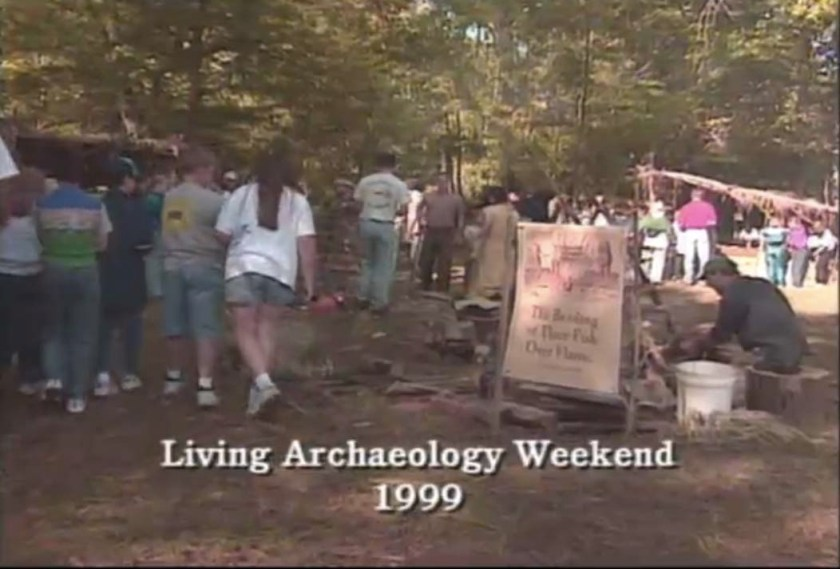 living_archaeology