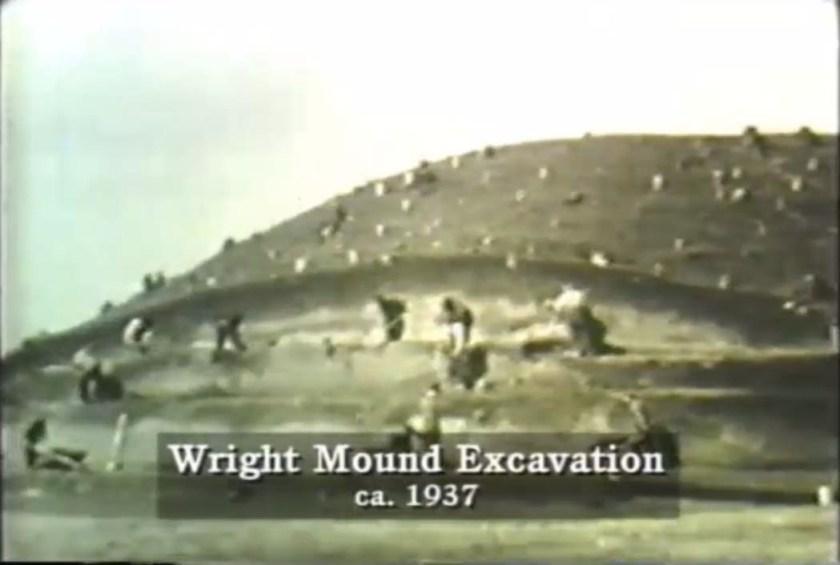 wright_mound