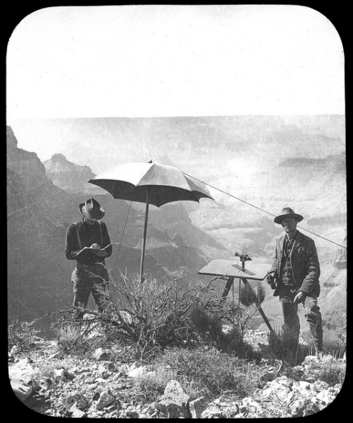 grand_canyon_survey