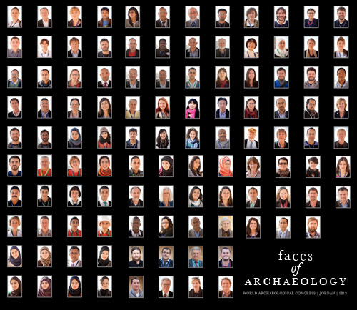 archaeology_faces