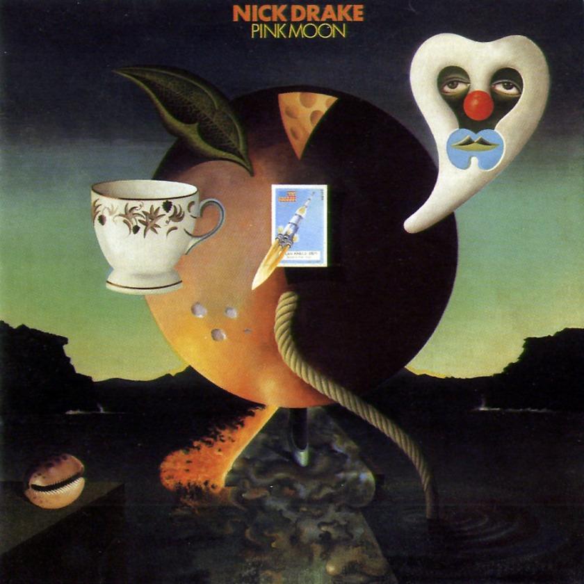 Nick_Drake-Pink_Moon