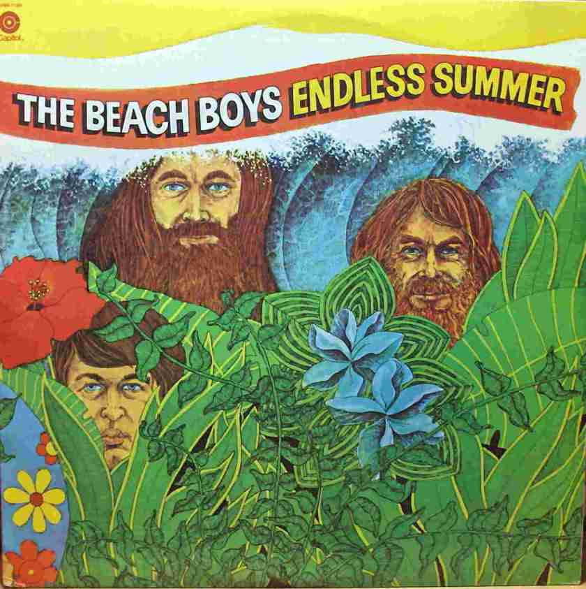 summer_beachboys