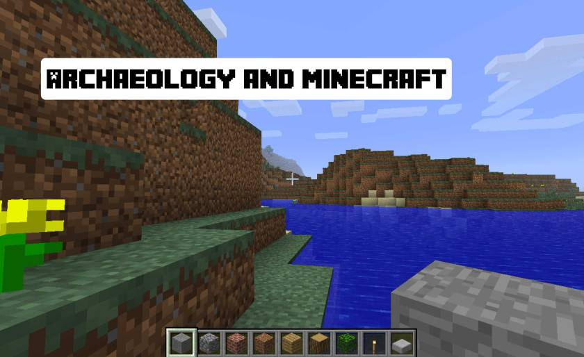 archaeology_minecraft