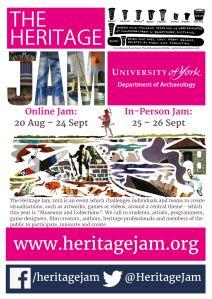 heritage_jam_flyer
