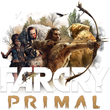 far_cry_primal_test
